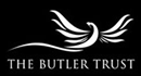 The Butler Trust